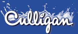 Cullingan